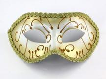 Maska Fotografia Royalty Free