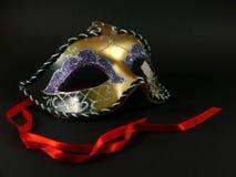 maska Zdjęcie Royalty Free