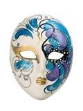 maska venetian Obrazy Stock