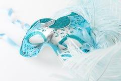Maska Wenecja Zdjęcie Royalty Free