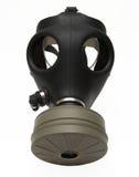maska występować samodzielnie gazu Obraz Royalty Free