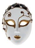 Maske Lizenzfreies Stockbild