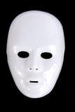 maske costume Стоковое Фото