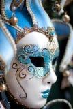 Maske Florence Italy Stockbilder