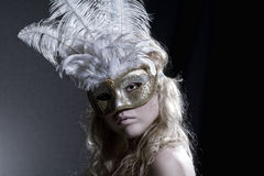 Masked Stock Images