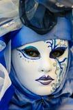 Masker Royalty-vrije Stock Fotografie