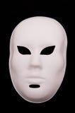 Maskering Royaltyfri Foto
