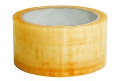 Free Masking Tape Stock Photography - 23494442