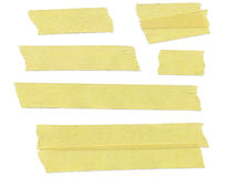 Free Masking Tape Stock Images - 5855194