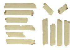 Masking Tape Stock Images