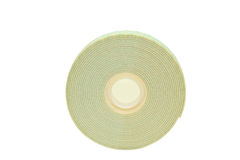 Masking tape Royalty Free Stock Photos