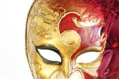 maskowy venetian