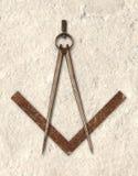 Masonic Stock Photography