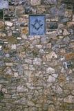 Masonic Royalty Free Stock Images