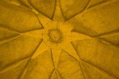 Masonic sybol Стоковые Фотографии RF