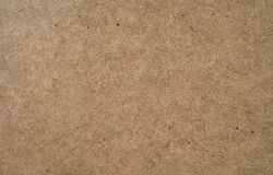 Masonite Texture Royalty Free Stock Images