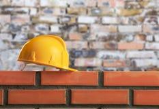 masonry imagem de stock
