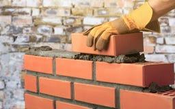 masonry imagem de stock royalty free
