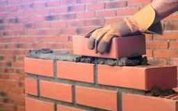 masonry fotografia de stock royalty free