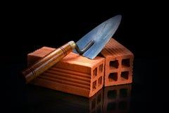 Masonry Royalty Free Stock Photography