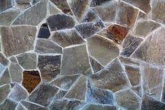 masonry fotografia de stock