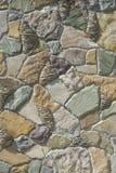 masonry стоковые фотографии rf