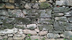 masonry imagens de stock royalty free