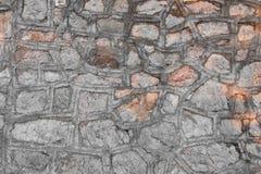 Masonry background Royalty Free Stock Image