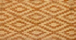 Masonry bricks background Stock Photo