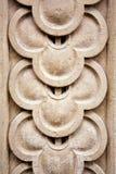 Masonry detail Royalty Free Stock Image
