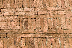 Masonry. Naga Yon Hpaya Royalty Free Stock Photos