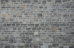 Masonry pattern Stock Image