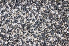 masonry Pedra no concreto Textura Fundo fotos de stock royalty free