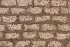 Masonry Sandstone fortresses Stock Photo