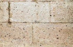 Masonry stone wall from Stock Photo