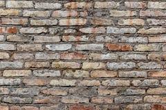 masonry Textura da parede de tijolo imagens de stock