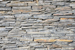 Masonry wall Royalty Free Stock Image