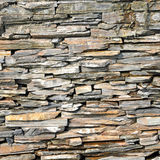 Masonry wall Royalty Free Stock Images