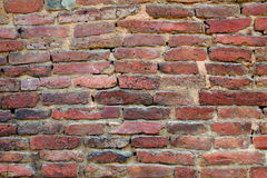 Masonry Stock Photography