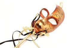 Masque Image libre de droits