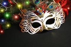 masque Photo stock