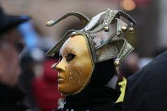masque Photo libre de droits