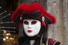 masque Image stock