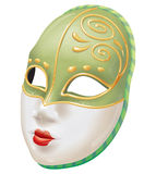 Masque Images stock