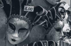 masque photos stock