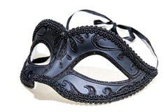 Masque de carnaval Photographie stock libre de droits
