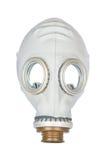 Masque de gaz de vintage Photo stock