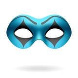 Masque de mascarade Photographie stock