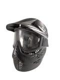 Masque de Paintball photos stock