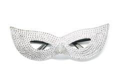 Masque de réception Photo stock